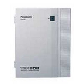 Panasonic KX-TEA308 Telephone System