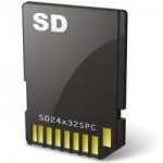 NEC_SL2100_large_inmail_SD-card