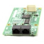 NEC_SL2100_InMail_expansion_card
