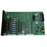 NEC_SL2100_8_port_analogue_extension_card