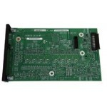 NEC_SL2100_trunk_mounting_card