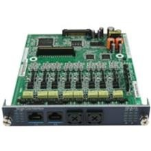 NEC_SV9100_4_port_analogue_extension_card