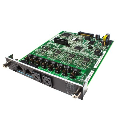 NEC_SV9100_8_port_analogue_extension_card