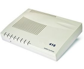 Orchid KS 416 Phone system