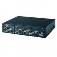 Pansonic KX-NCP500 Telephone System