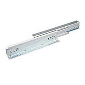 "Panasonic KXA 243 19"" Rack Mount Kit (new)"