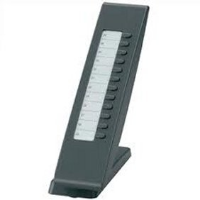 Panasonic KX-NT303 Module (new)