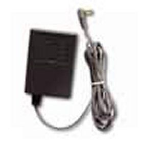 Panasonic KX-A239 Power Supply (new)