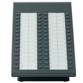 Panasonic KX-NT305 Add On Module (new)