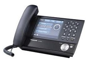 Panasonic KX-NT400 IP Phone