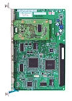 Panasonic KX-TDA0105 Memory Expansion Card (new)