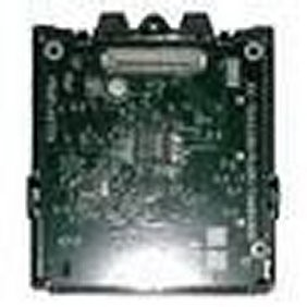 Panasonic KX-TDA0164 4 Port Input/Output Card (new)