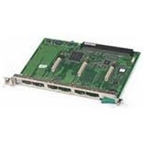 Panasonic KX-TDA0190 option card (new)